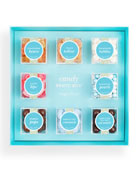 Sugarfina Faves 8-Piece Candy Bento Box
