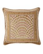 Dian Austin Couture Home Rosamaria Boutique Pillow
