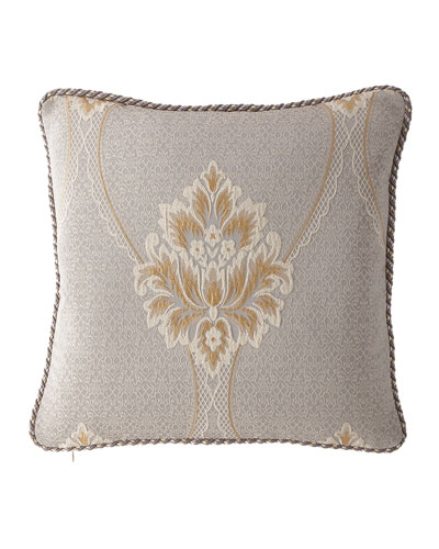 Valencia Pillow, 20