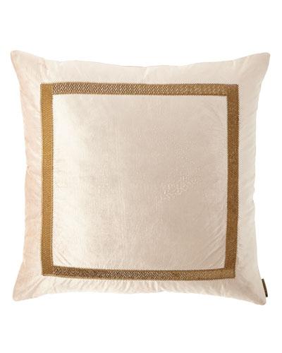 Caesar Decorative Pillow, 26