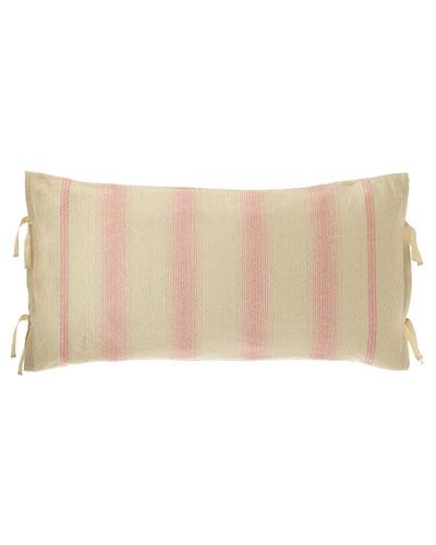 Bardette Decorative Pillow, 16