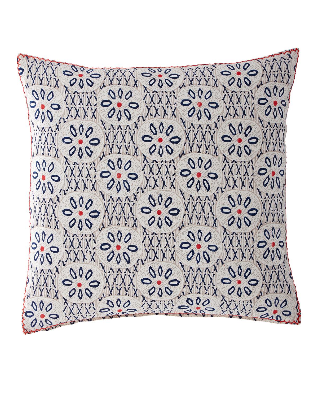 Gula Decorative Pillow
