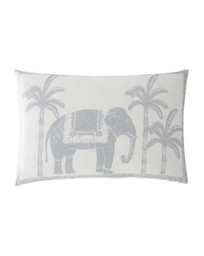Raho Decorative Pillow
