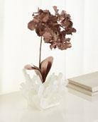Vanda Floral Arrangement