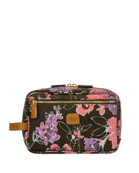 Bric's Life Travel Case Luggage