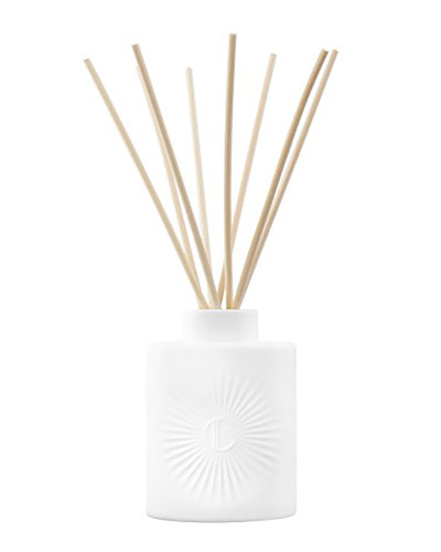 Chypre Diffuser, 6.7 oz./ 200 mL
