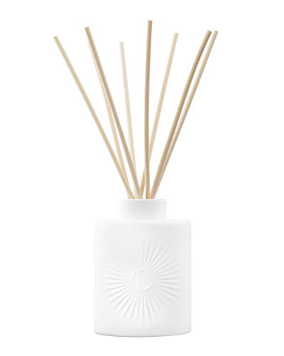 Cerina Diffuser, 6.7 oz./ 200 mL