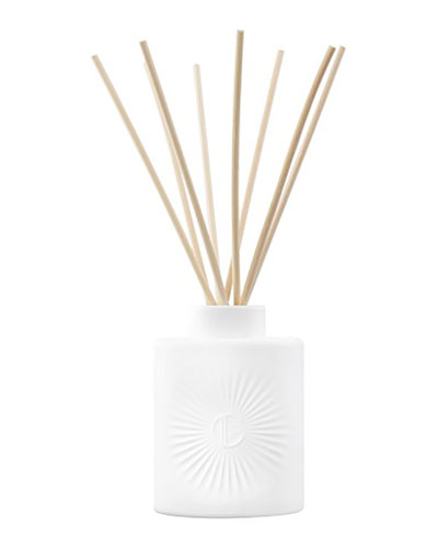 Favorito Diffuser, 6.7 oz./ 200 mL