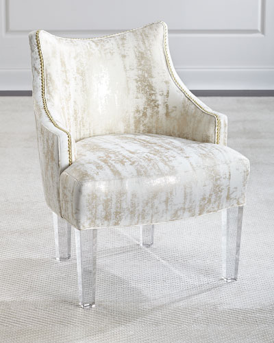 Effie Chair