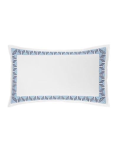 Casa Branca for SFERRA<br>Labirinto Decorative Pillow, 12