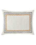 Ralph Lauren Home Colvin Decorative Pillow, 15