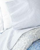 Ralph Lauren Home Kaley Standard Sham and Matching