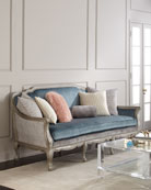Wedgewood Haven Sofa