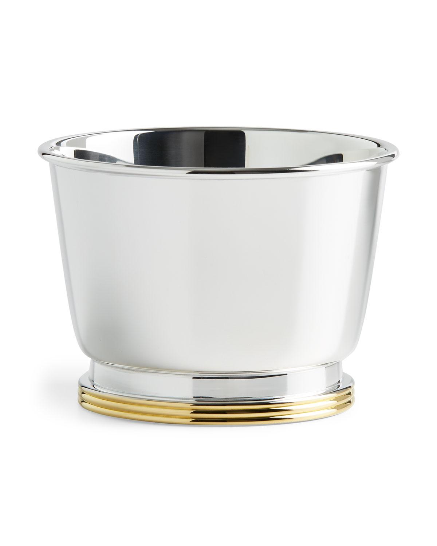 Ralph Lauren Home Dinnerwares KIPTON SMALL NUT BOWL
