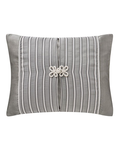 Celine Decorative Pillow, 16