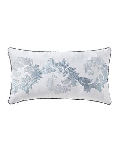 Farrah Breakfast Decorative Pillow, 11
