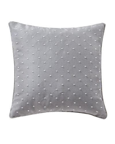 Farrah Square Decorative Pillow, 14