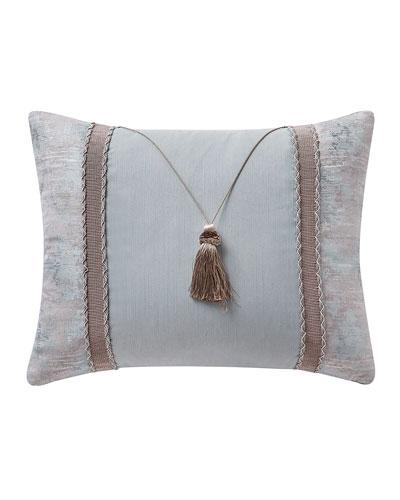 Farrah Decorative Pillow, 16