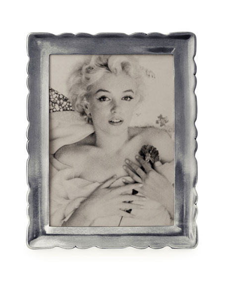 Match Carretti Rectangle Large Picture Frame