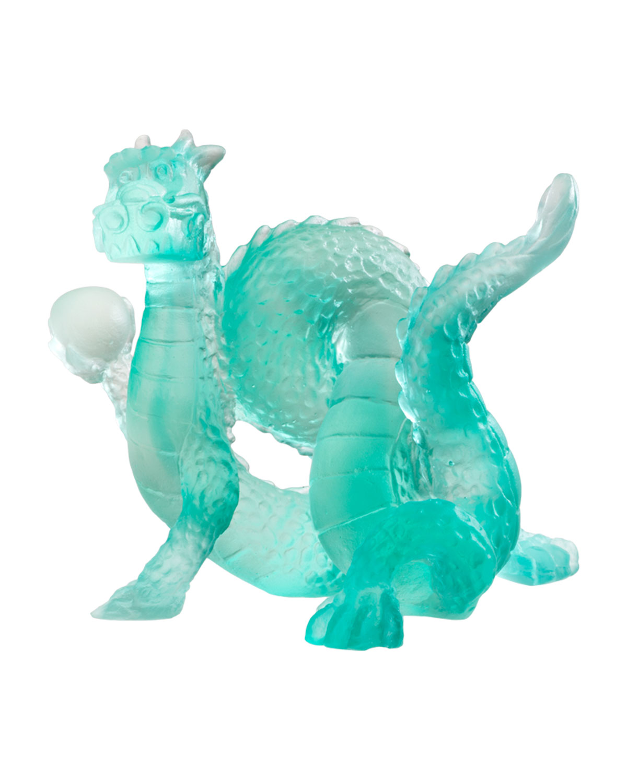Horoscope Dragon