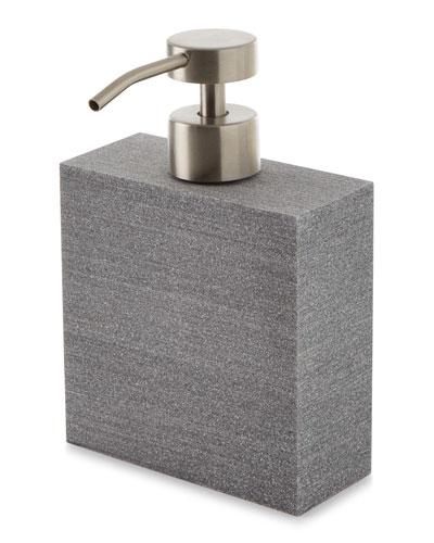Handmade Bathroom Accessories Neiman Marcus