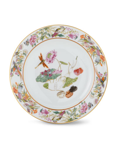 Quick Look  sc 1 st  Neiman Marcus : made in portugal dinnerware - pezcame.com
