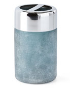 Ocean Reef Toothbrush Holder