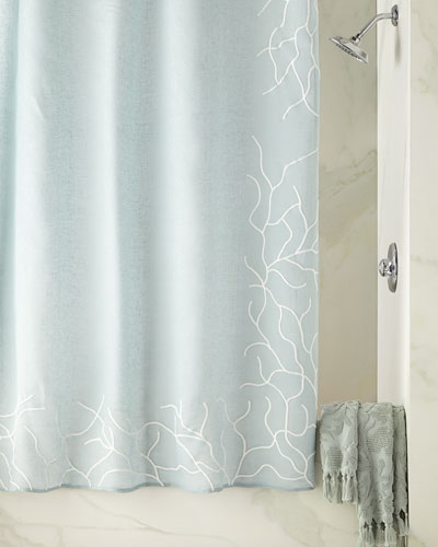 home curtain shower a curtains showercurtain bathrooms dzine designer bathroom htm make