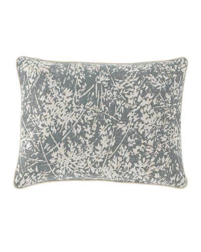 Mori Decorative Pillow, 12