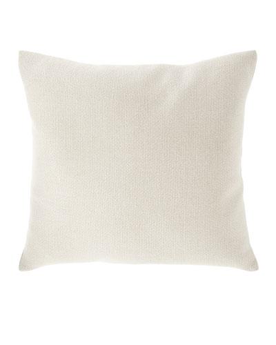 Sienna Pillow, 20