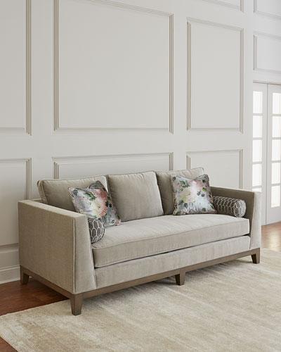 Tirone Sofa