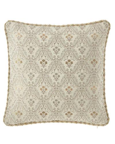 Chelsea Pillow, 20