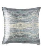 D.V. Kap Home Magma Pacific Decorative Pillow