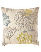 D.V. Kap Home Alicia Decorative Pillow