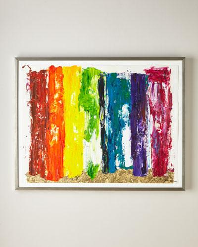 wall art neiman marcus