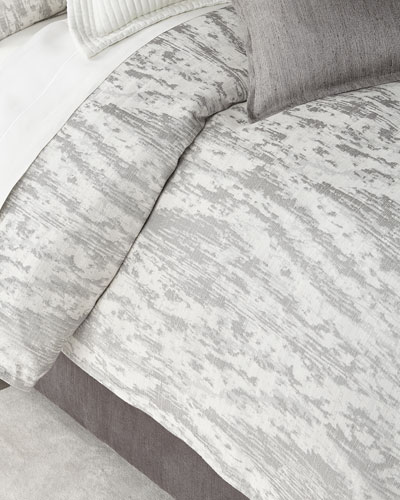 Isabella Collection Rane King Duvet