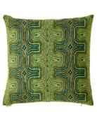 D.V. Kap Home Aalto Decorative Pillow