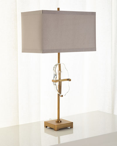 Priorato Table Lamp