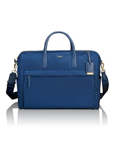 Voyageur Dara Carry-All Briefcase