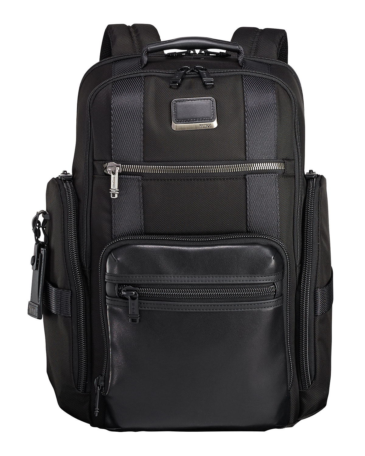 Sheppard Deluxe Backpack