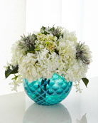 John-Richard Collection Fresh Bouquet