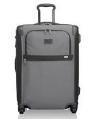 Short Trip Expandable 4-Wheel Packing Case