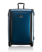 Large Trip Expandable Packing Case