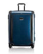 Medium Trip Expandable Packing Case