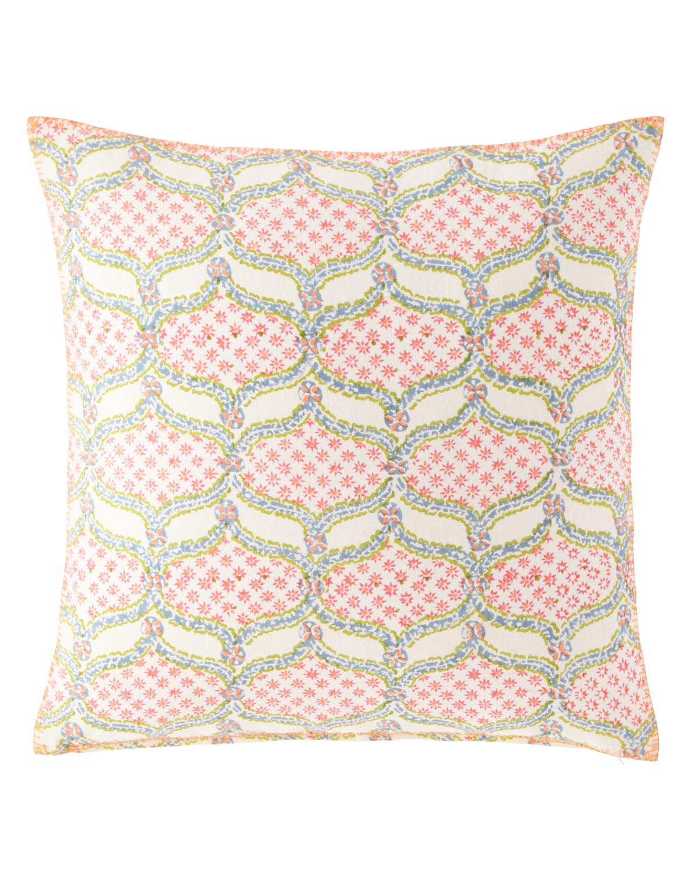 Dita Decorative Pillow
