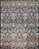 Vivien One of a Kind Rug, 8.8' x 10.25'
