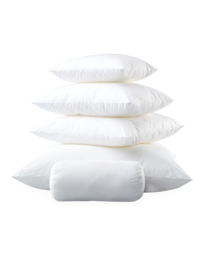 Libero Firm Boudoir Pillow, 12