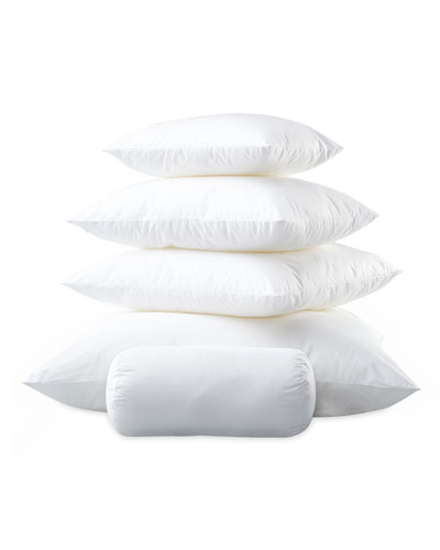 Montreux Firm Neck Roll Pillow, 6