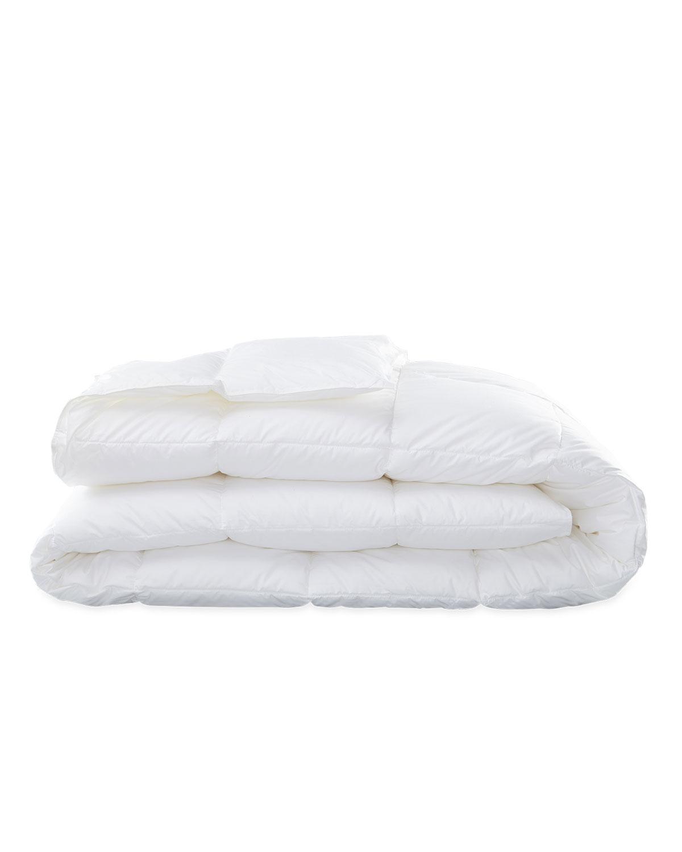 Libero AllSeason Twin Comforter