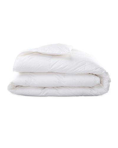 Valetto Summer King Comforter